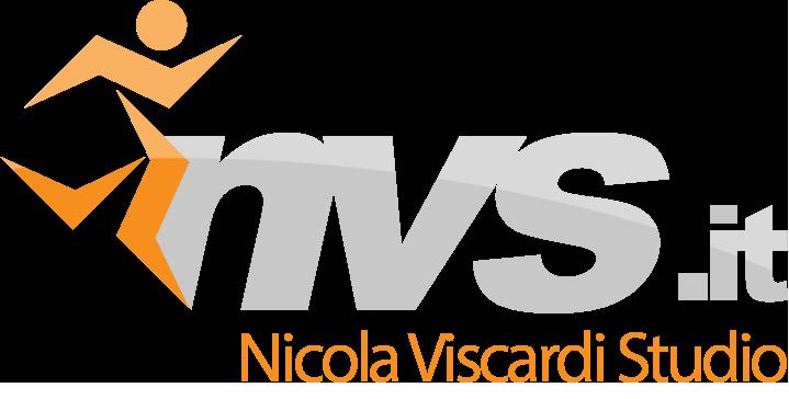 NVS – Web e grafica