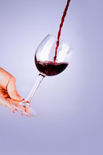 red-violet-wine